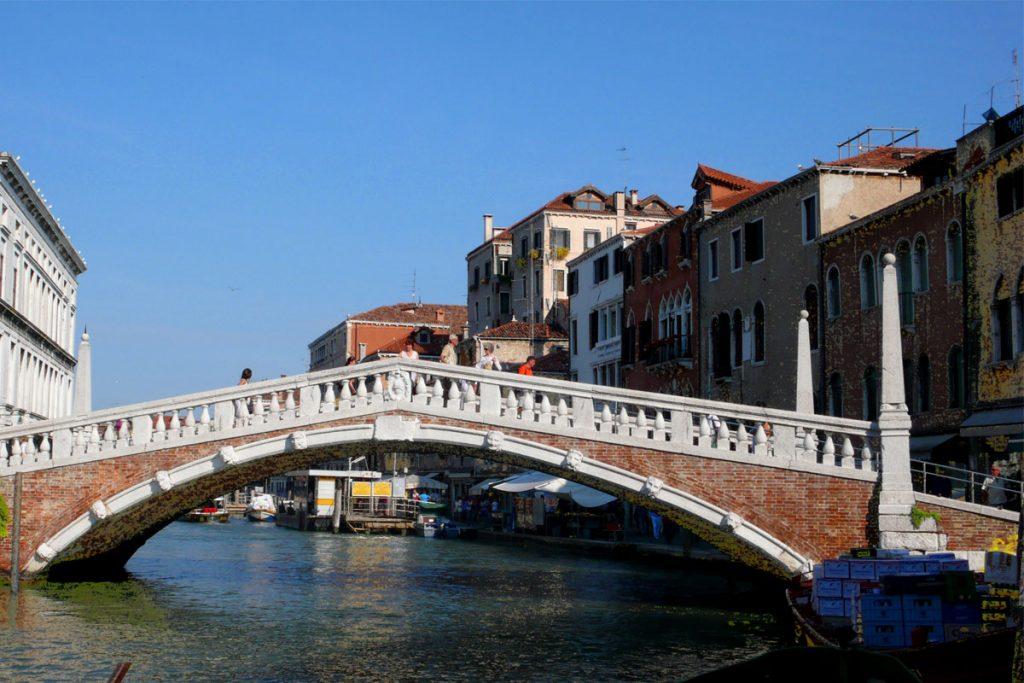 Appartements Venise