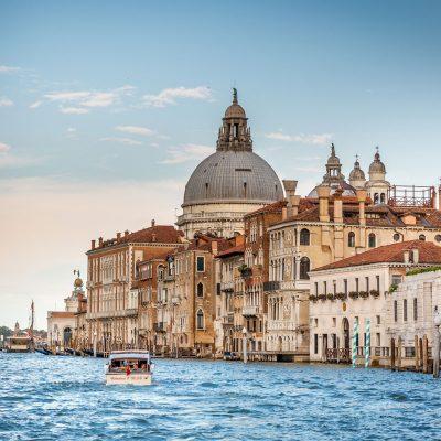 hotel marte venezia hotel vicino stazione venezia
