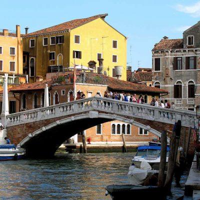 hotel venice canareggio hotel marte venezia