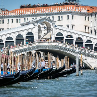 offer last minute venice